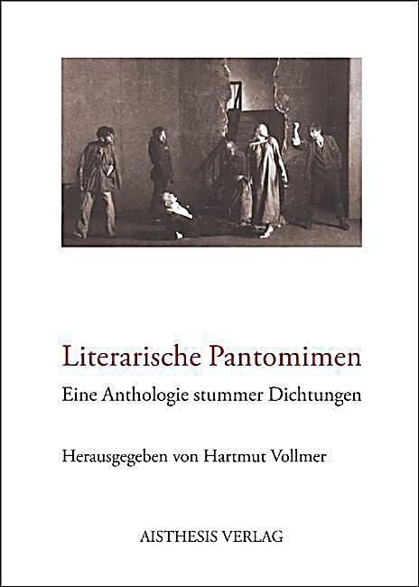 aisthesis verlag facebook Publisher: aisthesis verlag this specific isbn edition is currently not available view all copies of this isbn edition: buy new view book us$ 1092 convert.