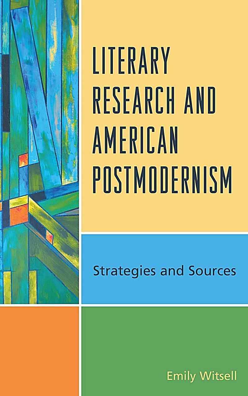 ebook The Origins of American Religious Nationalism
