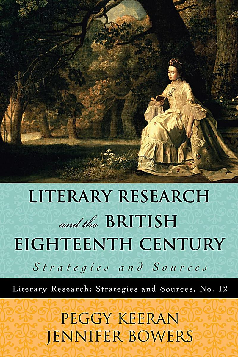 literary research Literary research guide [james l harner] on amazoncom free shipping on qualifying offers james l harner's literary research guide, which choice calls the standard guide in the field, evaluates important reference materials in english studies.