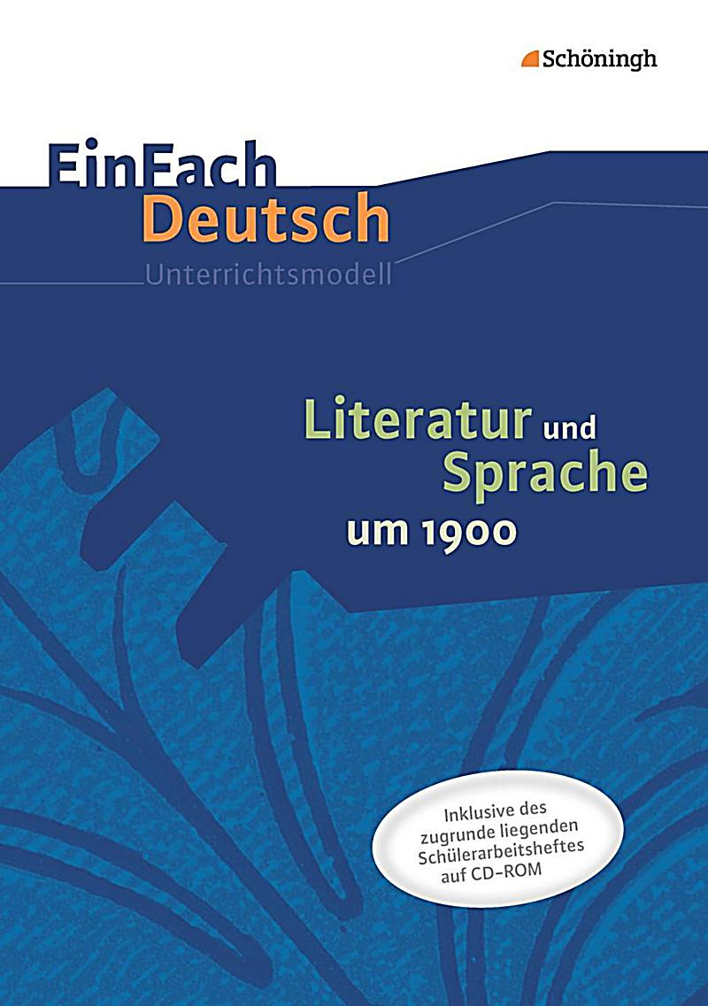 Wissenschaftler Deutscher Literatur Und Sprache