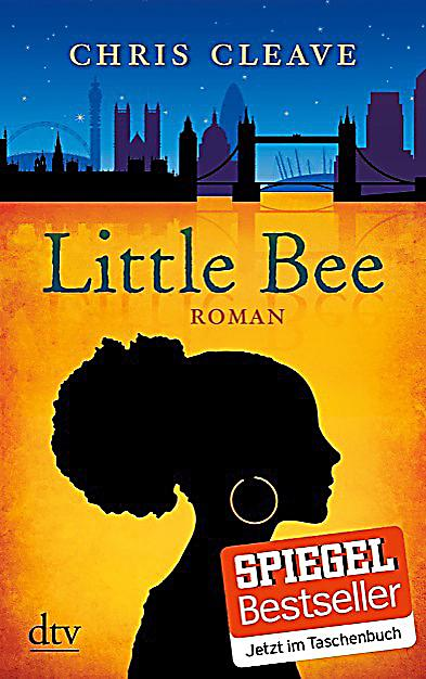little bee by chris cleave analysis Literary devices used in little bee (the other hand) book by chris cleave.