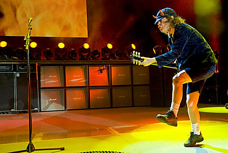 Download AC/DC Live at River Plate BluRay 1080p -