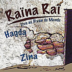 Live au divan du monde cd jetzt online bei for Divan du monde