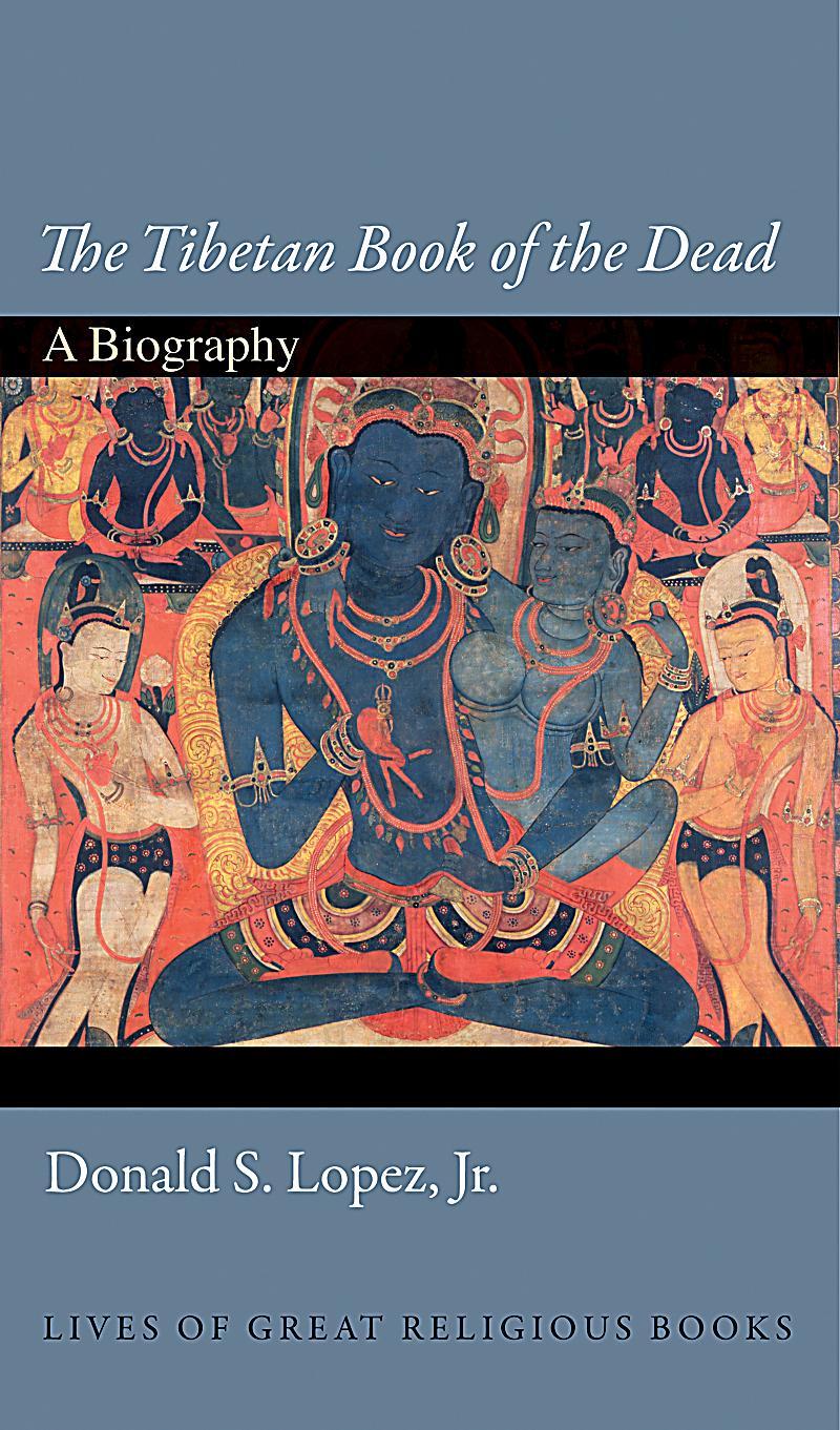 ebook tibetan book of the dead