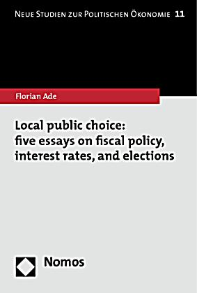 introduction to fiscal policy essays Read this essay on fiscal policy come browse our large digital warehouse of free sample essays get the knowledge you need in order to pass your classes and more.
