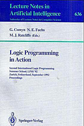 how to teach programming logic