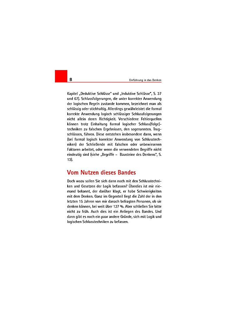 ebook Corporate Business Forms in Europe: A Compendium of Public And Private