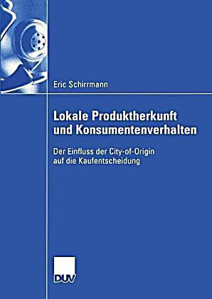 download Introduction to Molecular Biophysics 2003