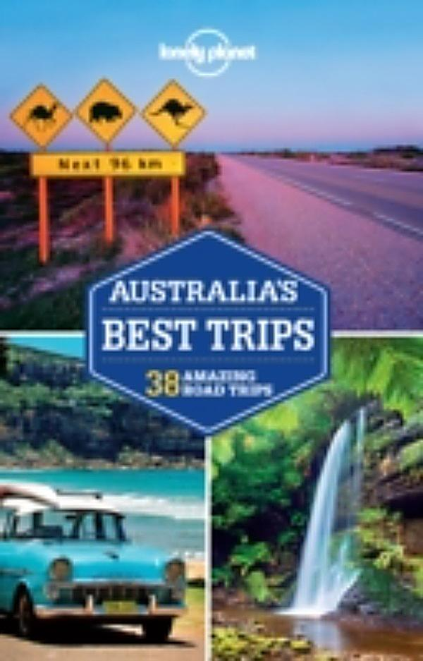 world travel guide book pdf