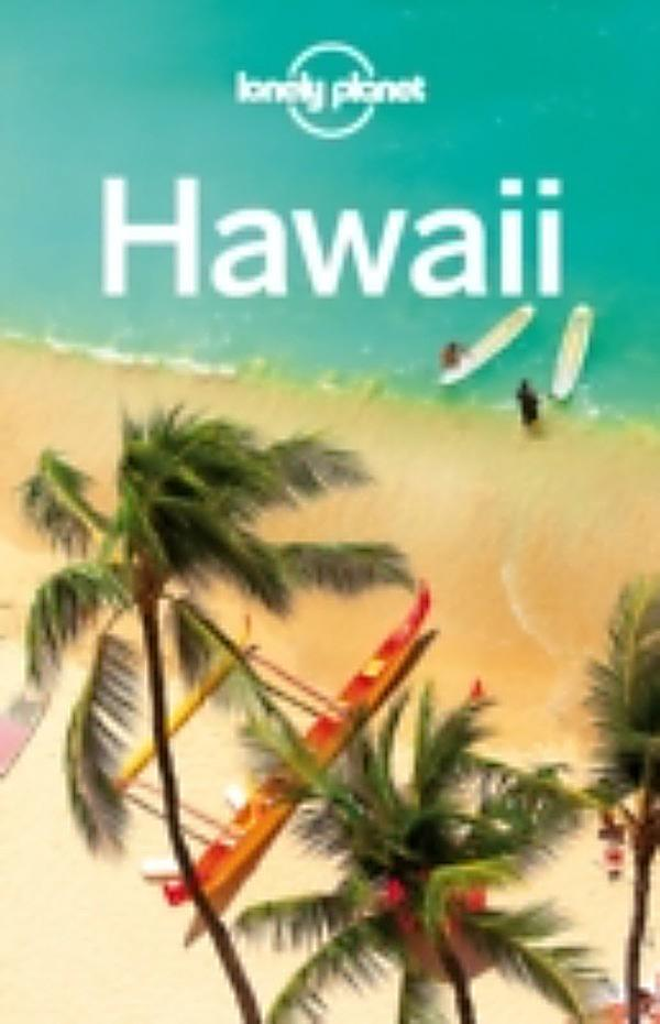 download lonely planet hawaii pdf
