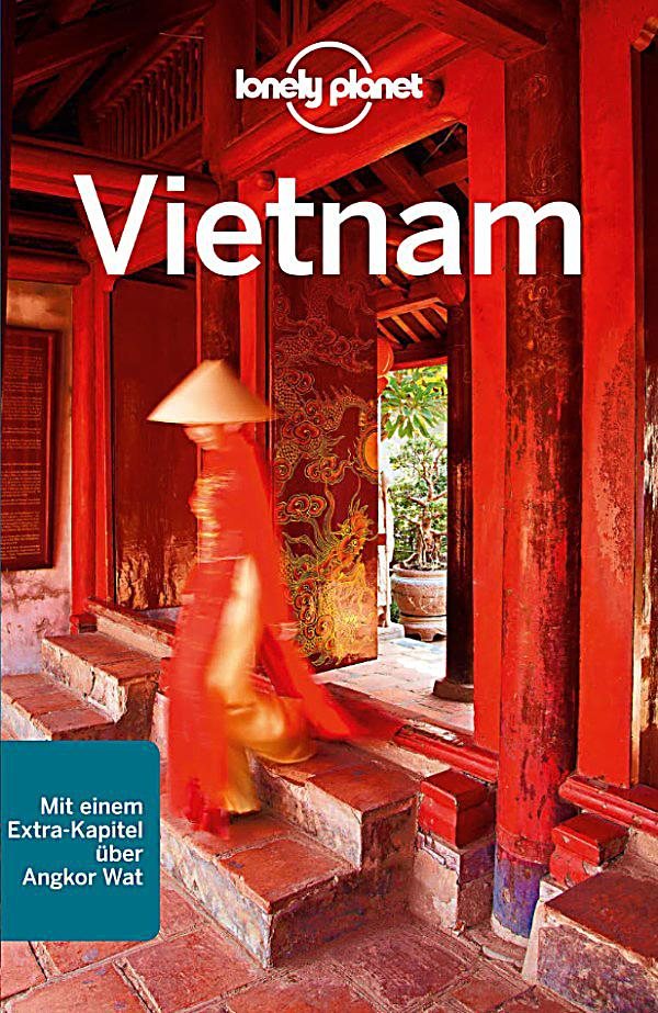 lonely planet vancouver pdf ebook