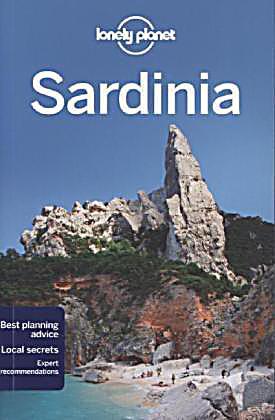 Lonely Planet Sardinia Pdf