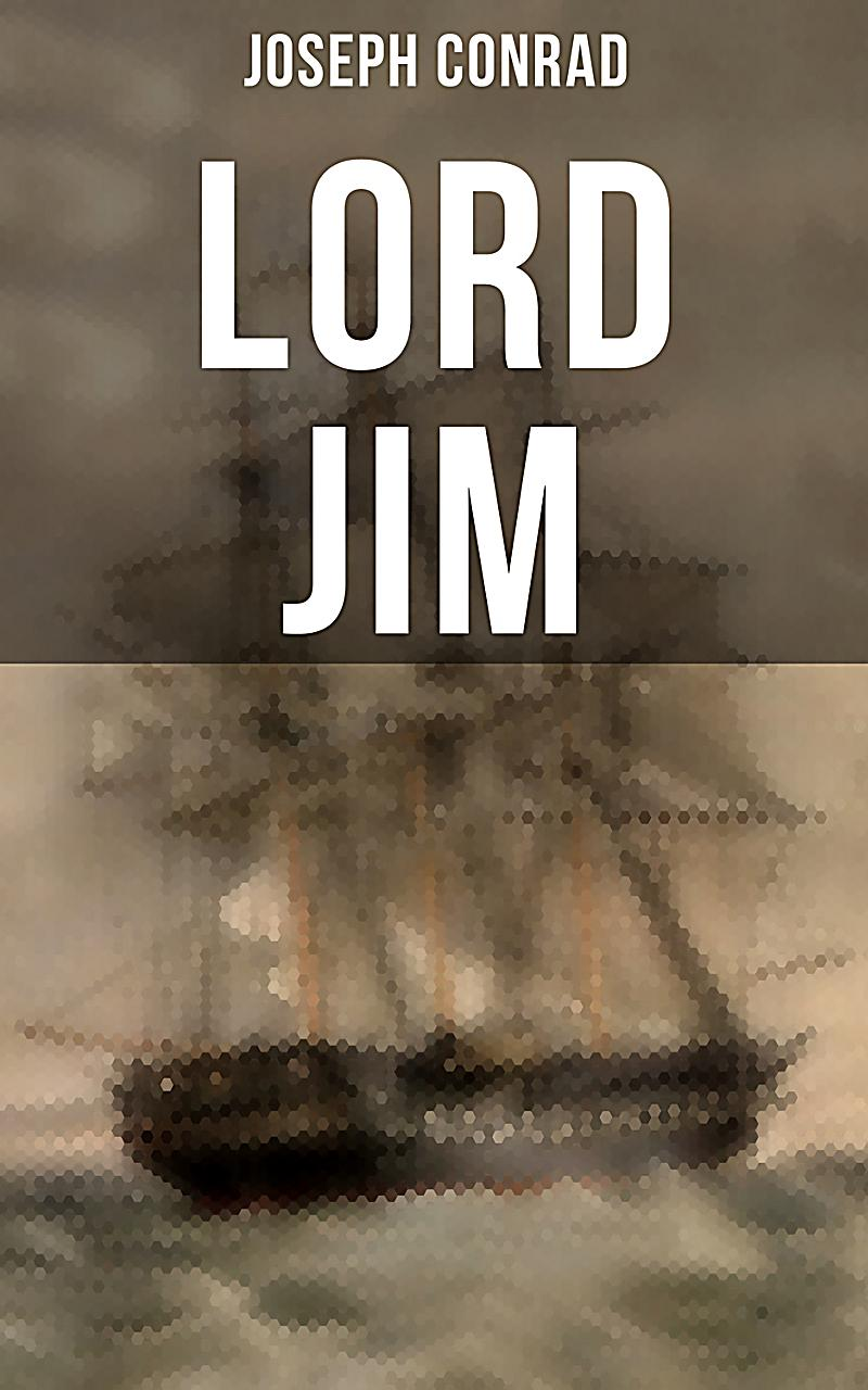 critical essays on lord jim Lord jim most people envision for themselves a perfect situation in regards to health, occupation, relationships, or any other aspect of life, though these.