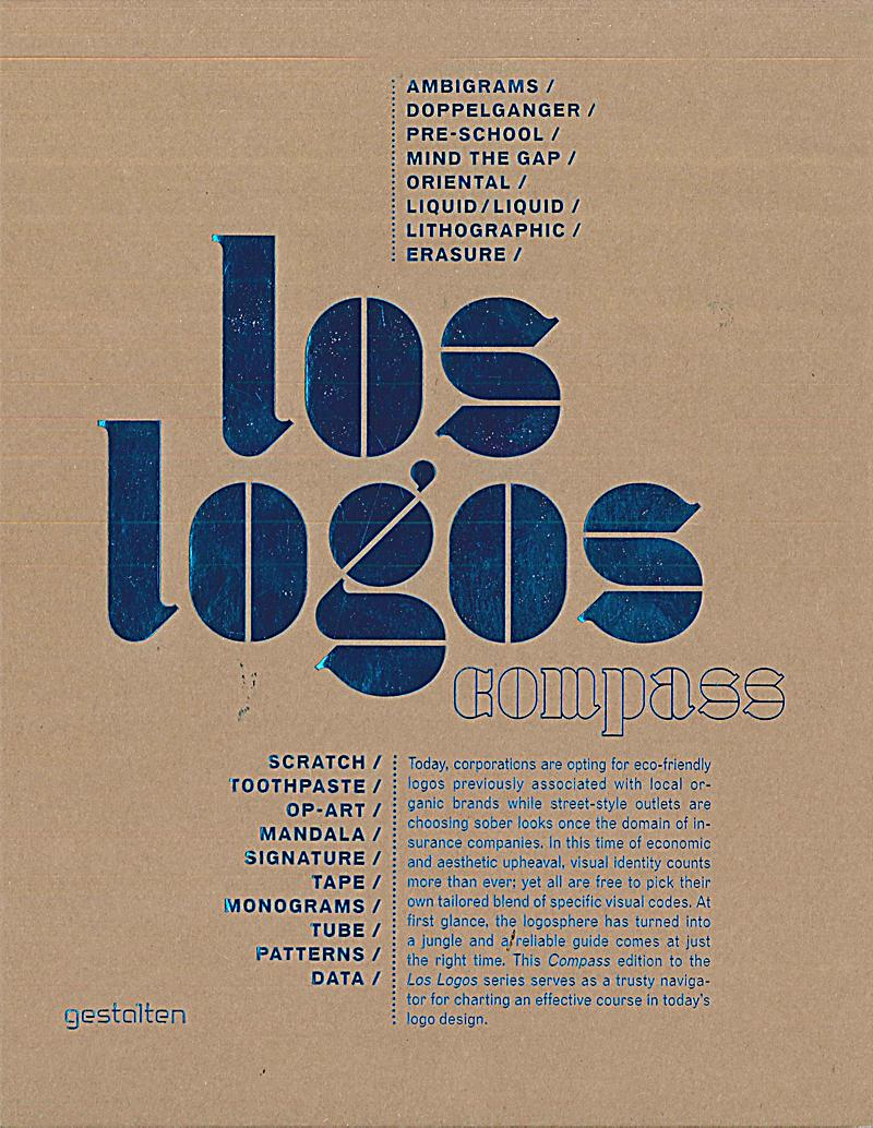Los Logos Buch Im Online Shop Von Bestellen