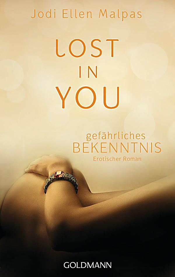 lost in you band 3 gef hrliches bekenntnis ebook. Black Bedroom Furniture Sets. Home Design Ideas