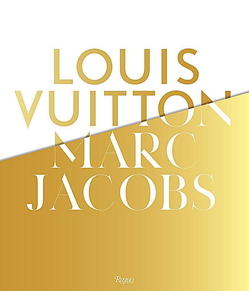 Musee Des Arts Decoratifs Paris Louis Vuitton