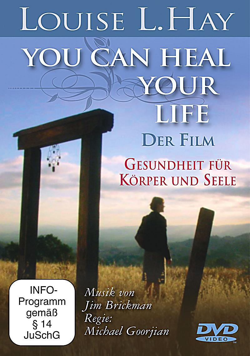 Life Der Film