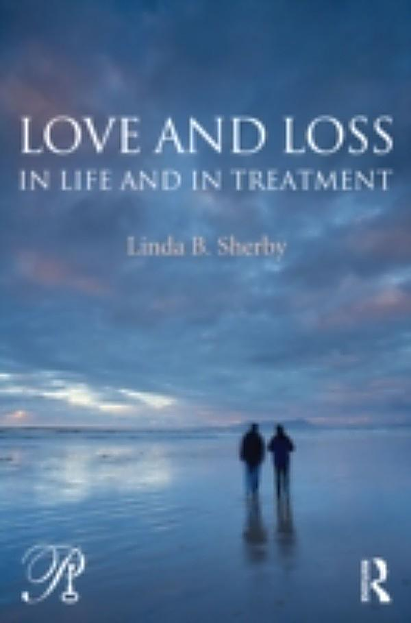 how to survive the loss of a love pdf