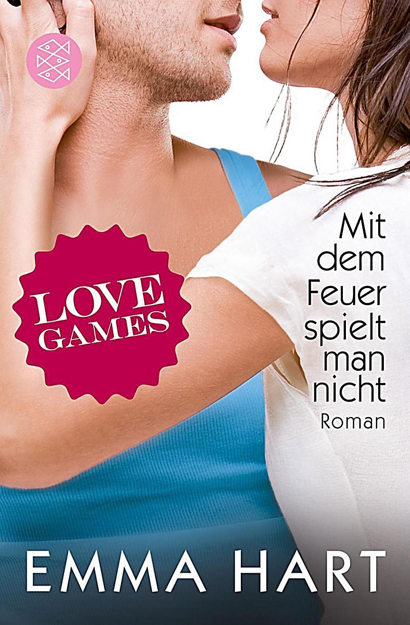 love spiele
