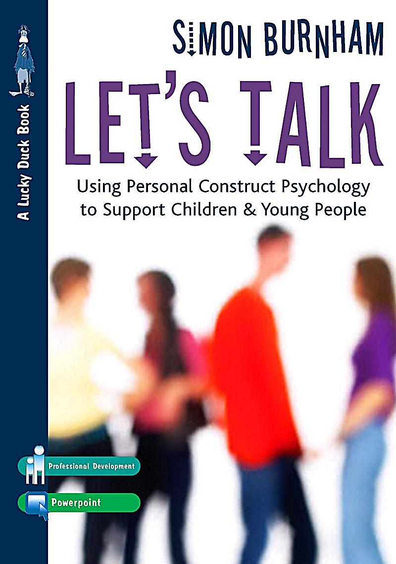 lets talk 1 teachers book pdf