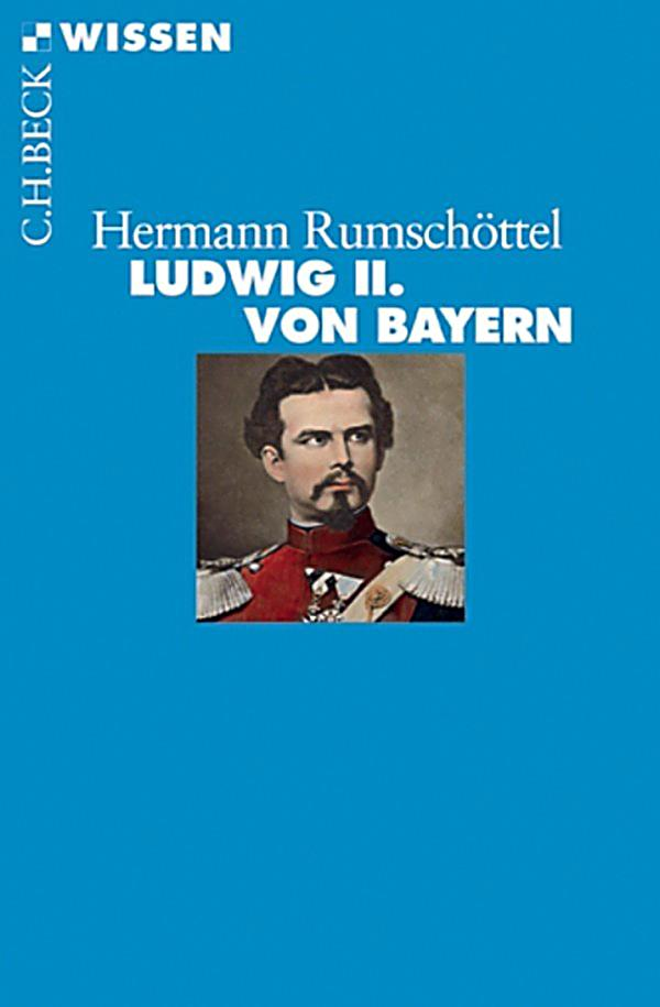ludwig ii von bayern ebook jetzt bei. Black Bedroom Furniture Sets. Home Design Ideas