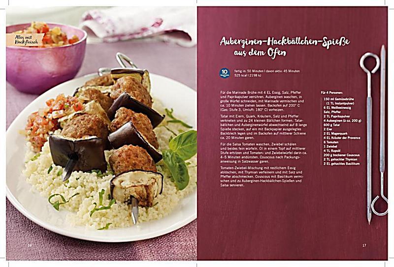Fleisch Auf Rechnung Bestellen : lust auf fleisch buch jetzt portofrei bei bestellen ~ Themetempest.com Abrechnung