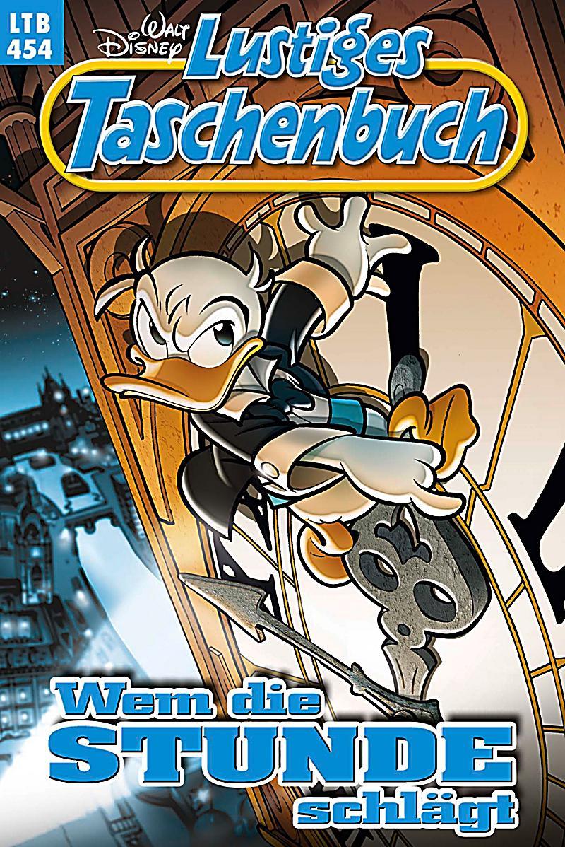 schwule videos comics mangas taschenbuch