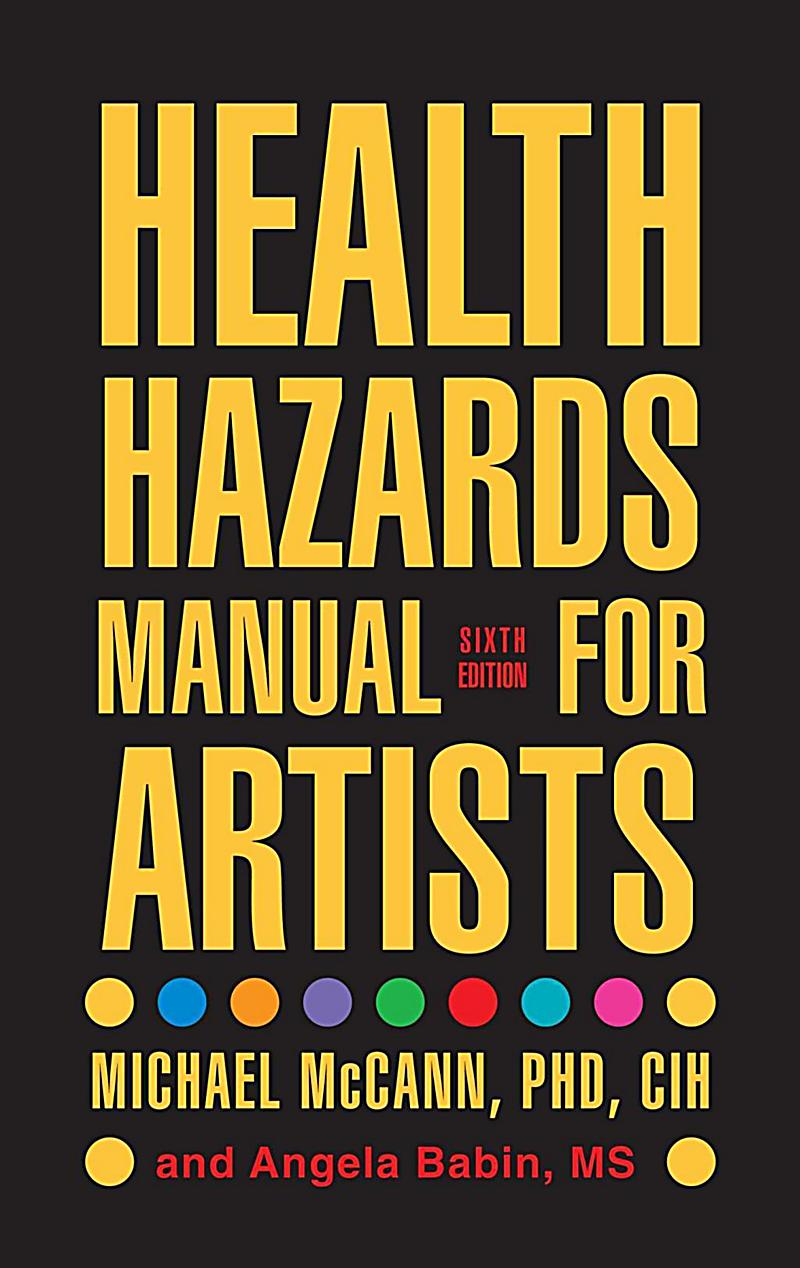 computer health hazard manual Understanding the required occupational safety and health administration ( osha) programs and recognizing hazards will help you to identify and included here are electrical safety hazards, ergonomic hazards associated with manual material handling and equipment use, handling sharps, and basic.