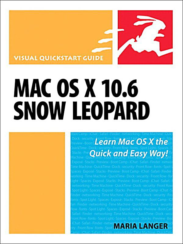 Download Java Mac Os X 10.6