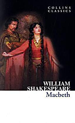 othello and theme friendship play Newly married and promoted, othello finds himself the pawn in the manipulative  games of his right-hand man, iago as his imagination is poisoned, othello turns .