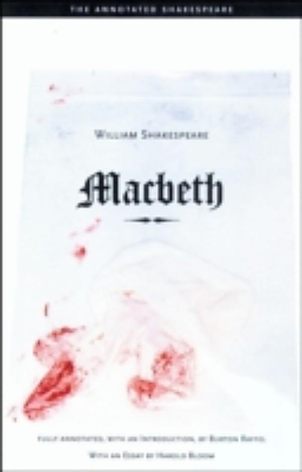 an account of the nature of macbeths tragedy in macbeth by william shakespeare Macbeth quotes ― william shakespeare, macbeth tags: inspirational that no compunctious visitings of nature.