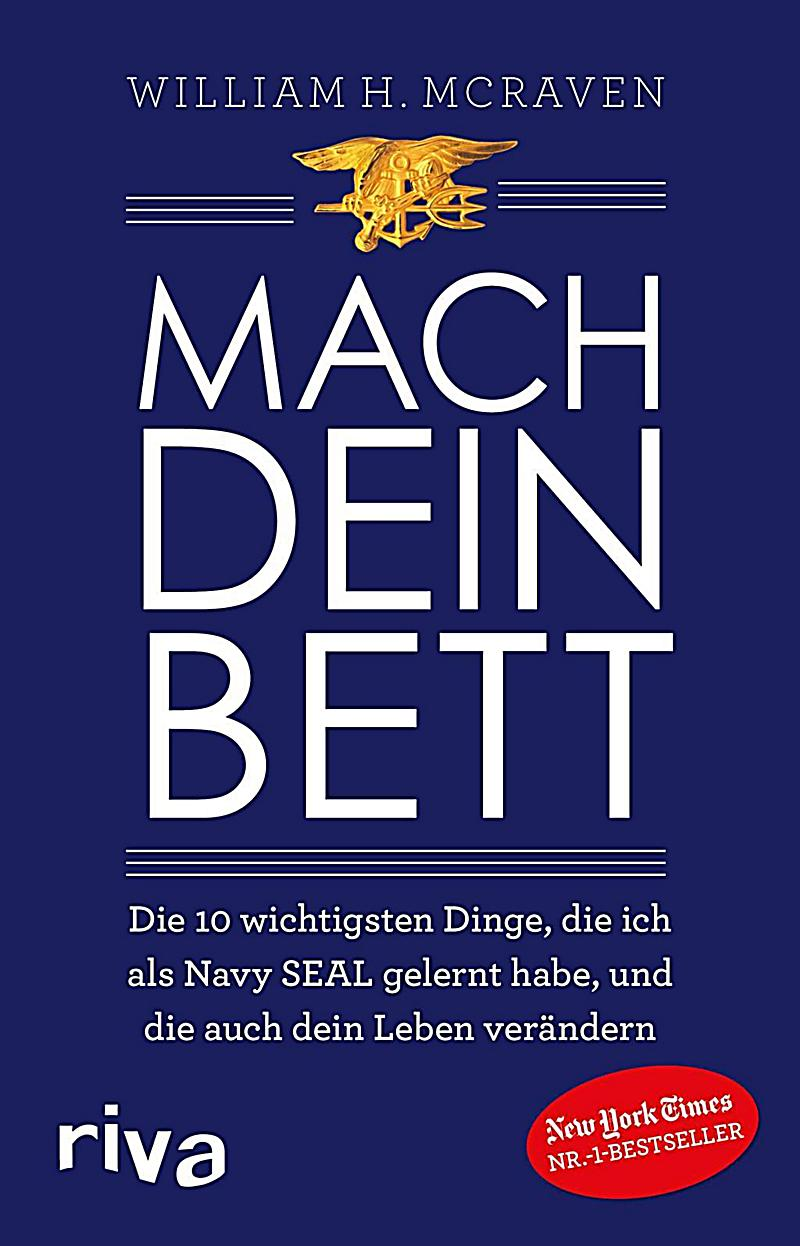 mach dein bett buch jetzt bei online bestellen. Black Bedroom Furniture Sets. Home Design Ideas