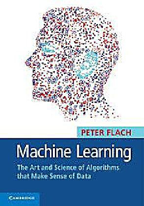 machine learning flach