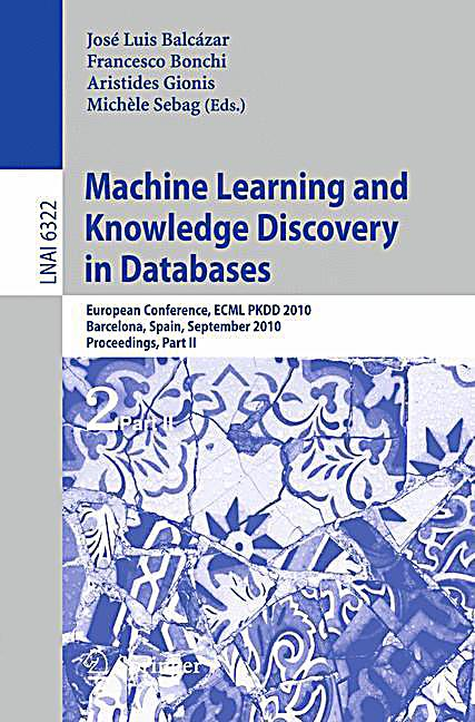 dissertation knowledge discovery in databases Knowledge discovery in database (kdd) and data mining  - a free powerpoint ppt presentation (displayed as a flash slide show) on powershowcom - id: 3bb949-odbiy.