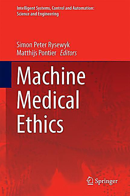 medical ethics research paper Position papers on issues of medical ethics and professionalism developed by the college's ethics, professionalism and human rights committee and ethics and.
