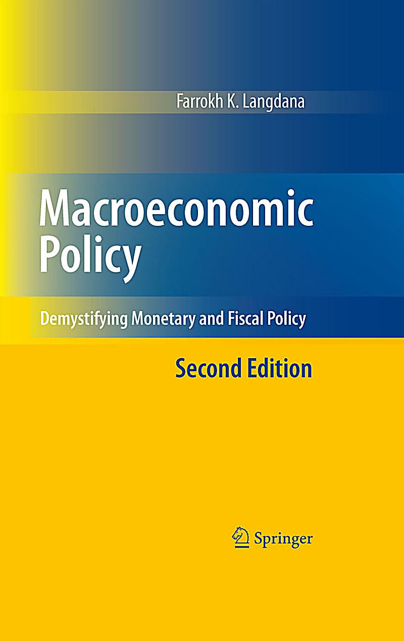 macro economic Microeconomics and macroeconomics are two of the largest subdivisions of the study of economics wherein micro- refers to the observation of small economic units like the effects of.
