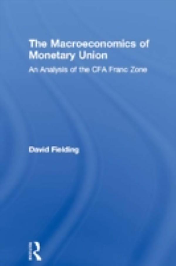 book fundamental concepts of