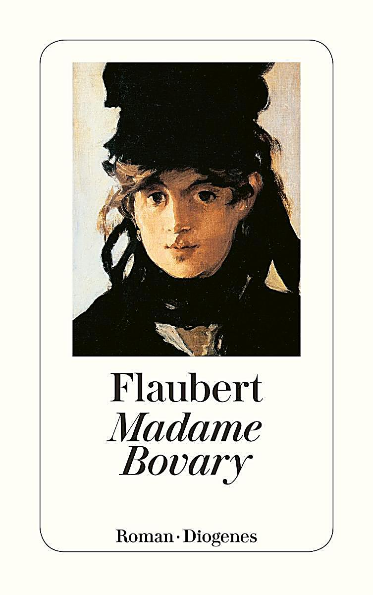 portrayal of charles bovary in madame Consequences of his portrayal of the disturbing madame emma bovary marriages  charles and emma are invited to spend an evening at the chateau of a.
