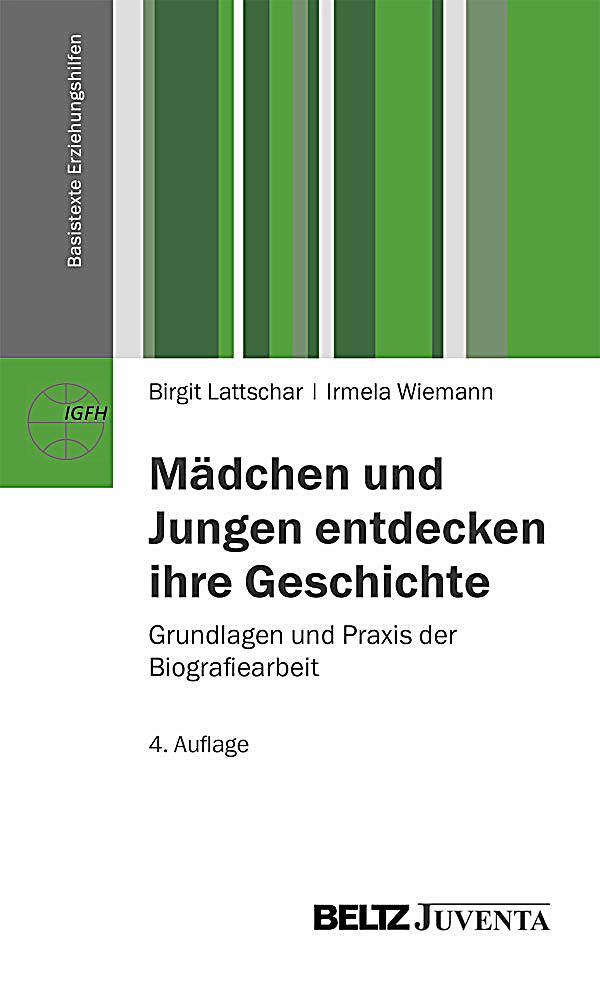 Beste Geschichte Buch Vorlage Zum Ausdrucken Galerie ...