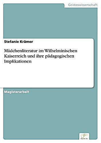 download handbuch für den aufstieg. material gechannelt von serapis