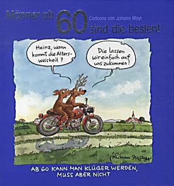 männer ab 60 kennenlernen Greifswald