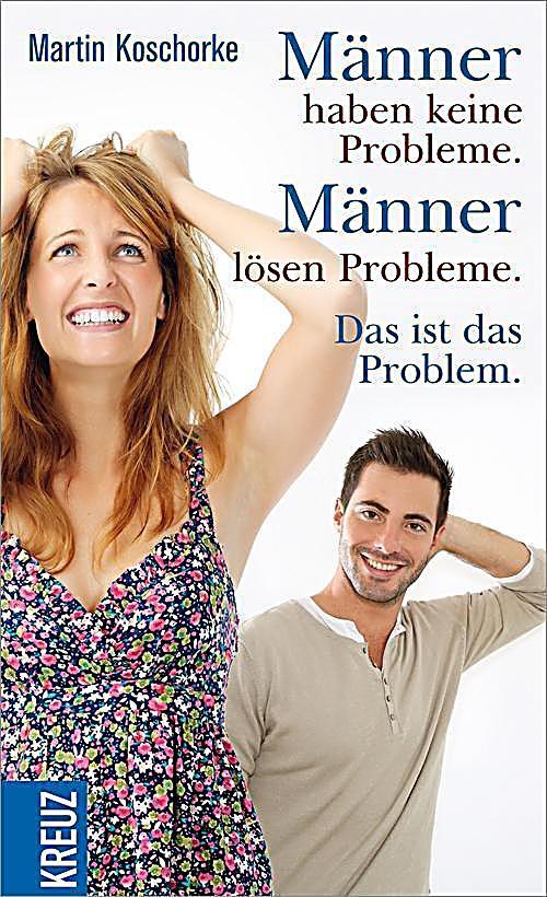 probleme männer kennenlernen