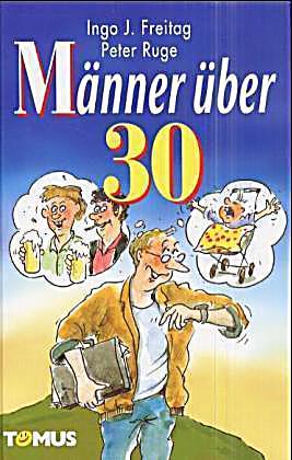 Männer kennenlernen über 30