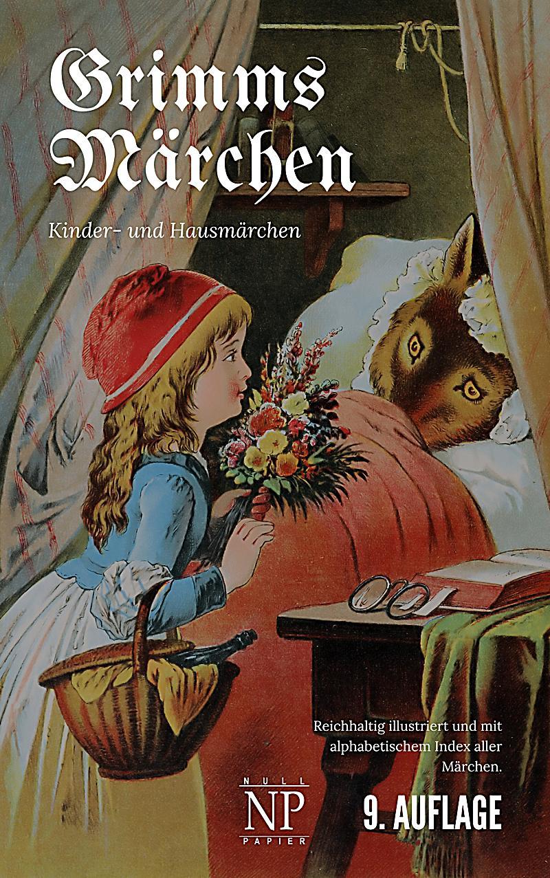 Märchen Märchen