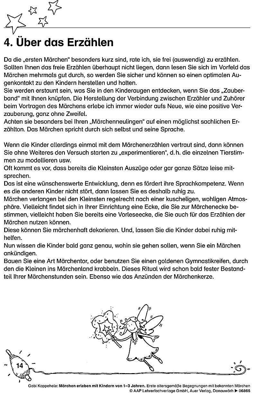 Gemütlich Engineering Ein Reich Griechenland Arbeitsblatt Bilder ...