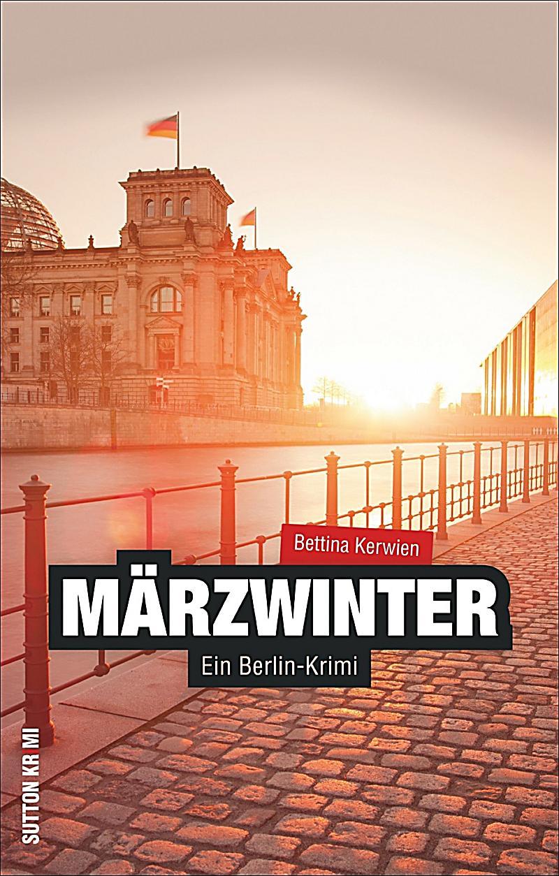 cpc escort insomia berlin
