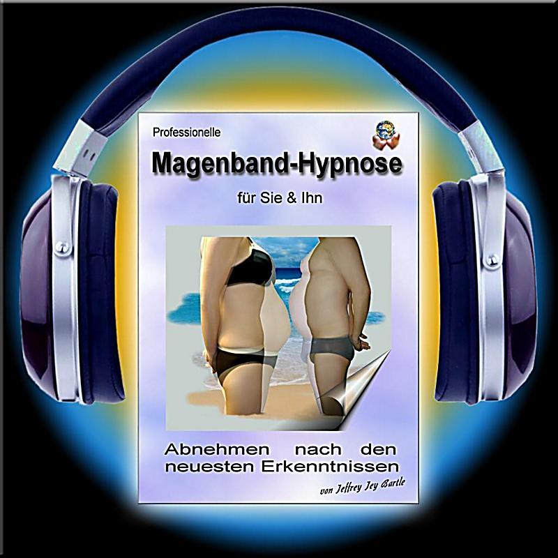 magenband hypnose f r sie und ihn h rbuch g nstig bestellen. Black Bedroom Furniture Sets. Home Design Ideas