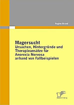 download Lehrbuch der röntgendiagnostischen Technik: