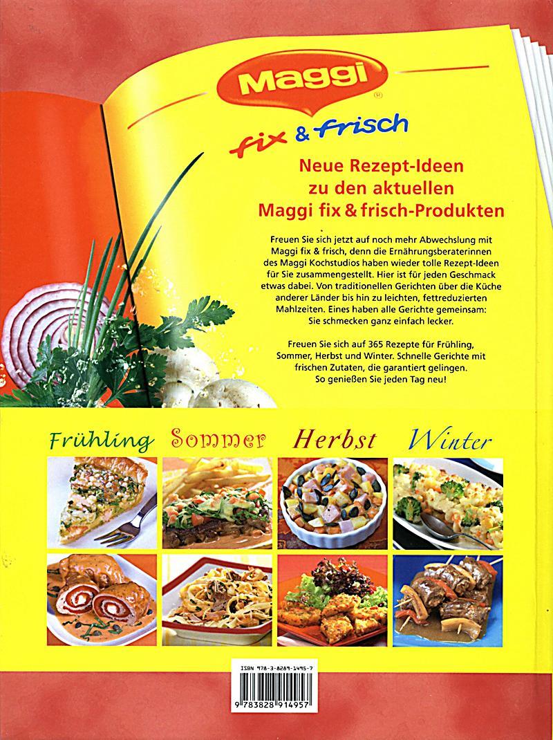 Awesome Rezepte Schnelle Küche Für Jeden Tag Contemporary - New Home ...