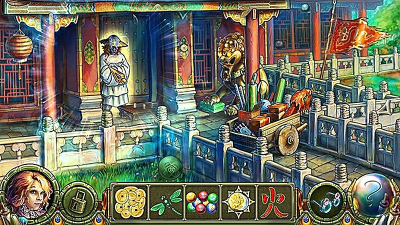 magic encyclopedia 3 illusions software amp games download